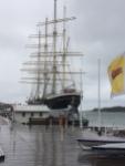 I Mariehamn
